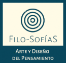logo filo-sofias-cristina-morales